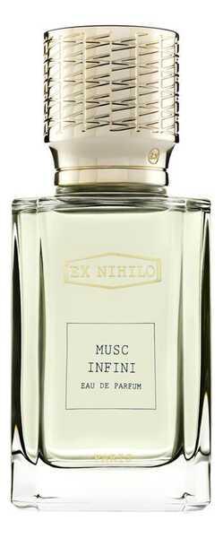 Musc Infini